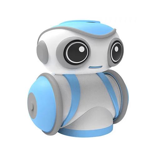 Robotelul Artie 3000 thumbnail