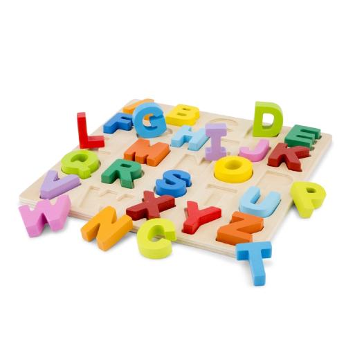 Magazin jucării 3