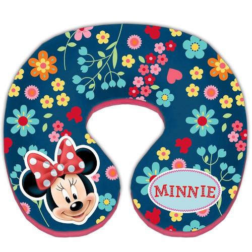 Perna Suport pentru Gat Minnie Mouse