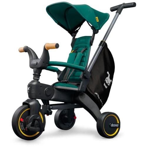 Tricicleta Liki Trike S5