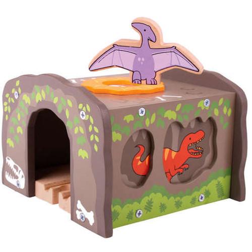 Beneficiile aduse de jucăriile din lemn 11