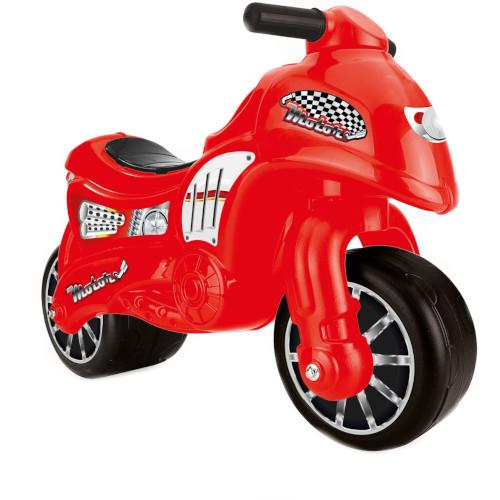 Prima mea Motocicleta Rapida thumbnail