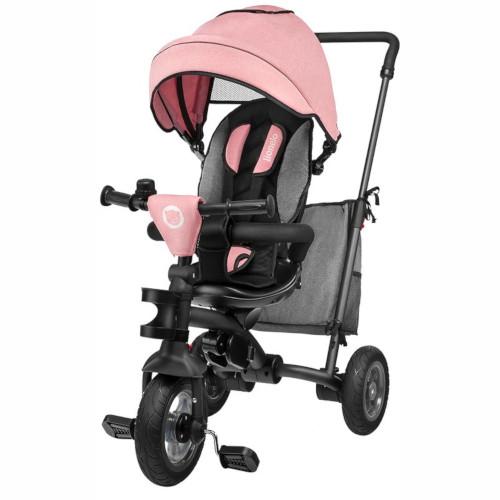 Tricicleta Multifunctionala Pliabila cu Sezut Reversibil Tris