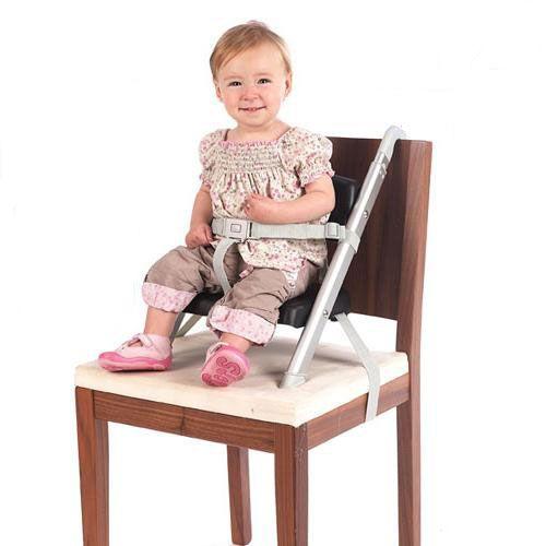 Scaun Hang-N-Seat