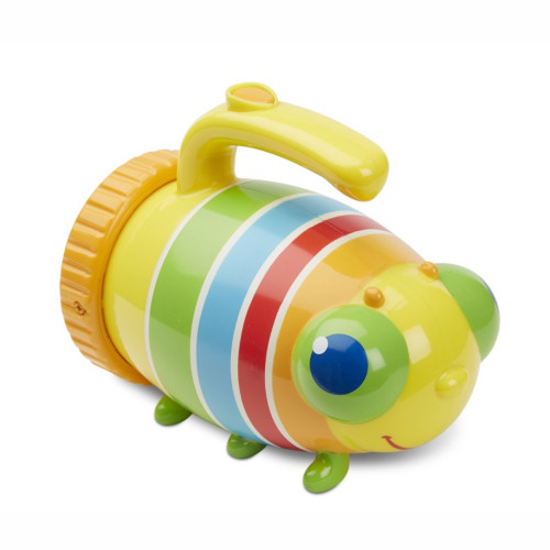 Lanterna pentru Copii Giddy Buggy thumbnail