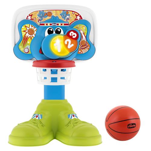 Centru Electronic pentru Activitati Liga de Basket
