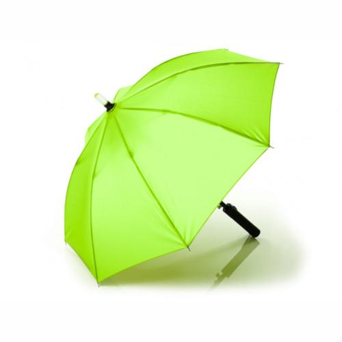 Umbrela pentru Ploaie cu Led imagine