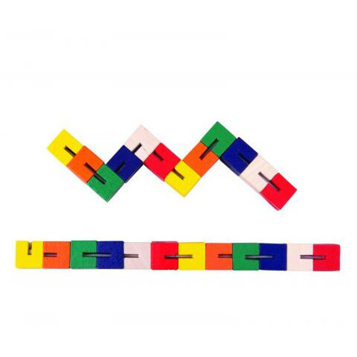 Jucarie Twister Blocks