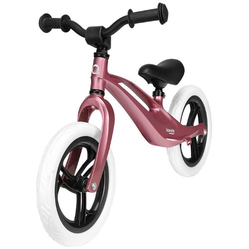 Bicicleta fara Pedale Bart