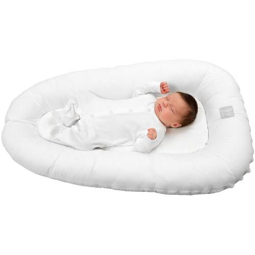 Salteluta Bebelusi pentru Dormit
