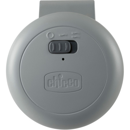 Dispozitiv cu Vibratii pentru Calmare