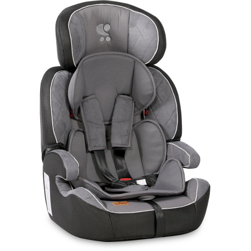 Scaun Auto Navigator 9-36 Kg, Colectia 2020 imagine