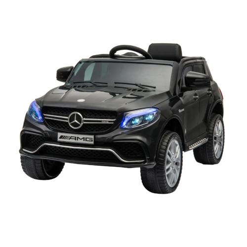 Masinuta Electrica Mercedes Benz AMG thumbnail