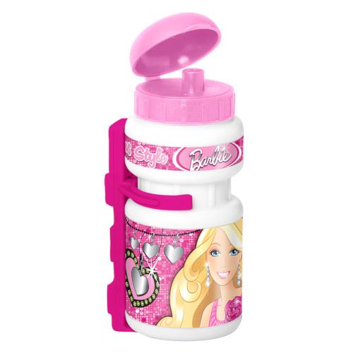 Sticla Apa Barbie thumbnail
