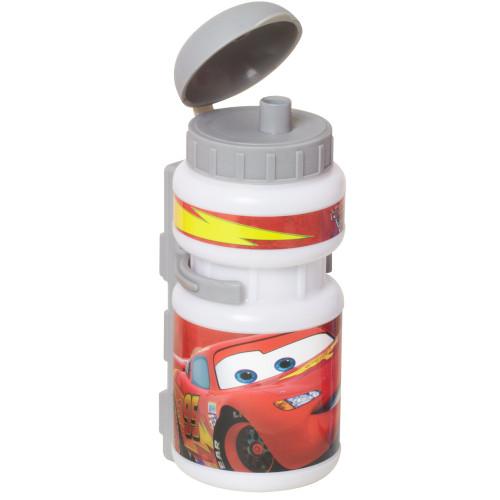 Stamp Sticla Apa Cars