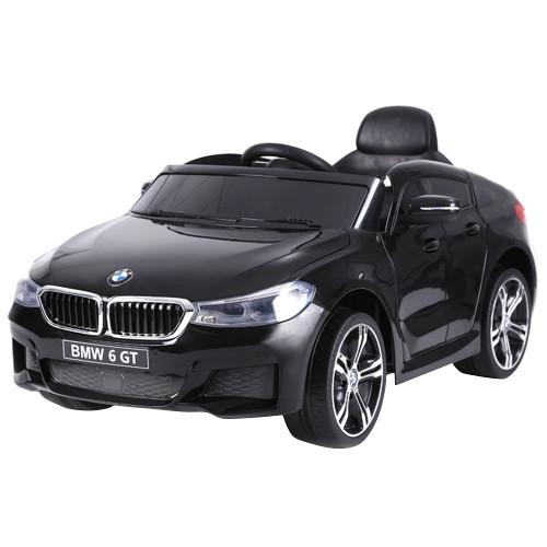 Masinuta Electrica BMW 6 GT thumbnail