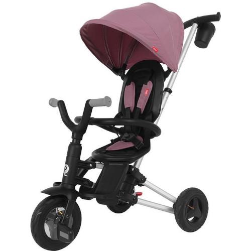 Tricicleta Ultrapliabila Nova Air imagine