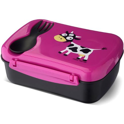Caserola cu Pastila de Racire N'Ice Box