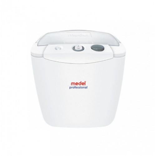 Sistem Profesional de Nebulizare cu Compresor thumbnail
