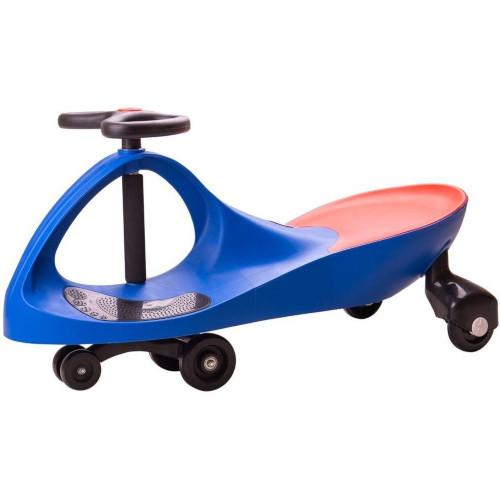Masinuta fara Pedale cu Sistem de Auto Propulsie imagine