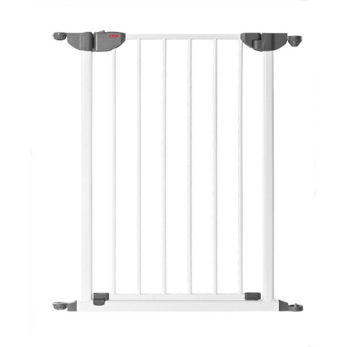 Element cu Usa MyGate 78.5 cm thumbnail