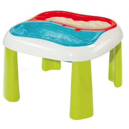 Masuta de Joaca pentru Apa si Nisip Fun
