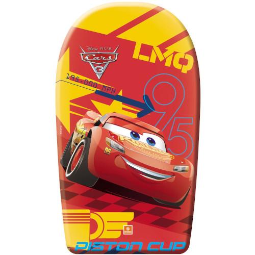 Placa Inot Cars 84 cm
