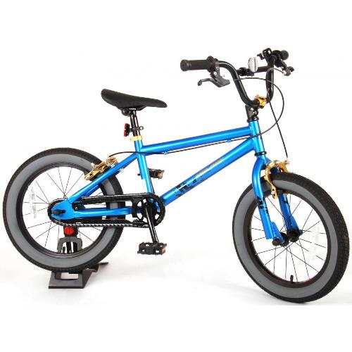 Bicicleta Cool Rider 16 inch