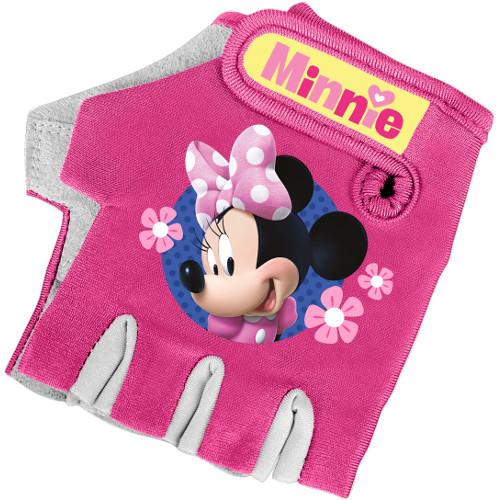 Manusi de Protectie Minnie Mouse