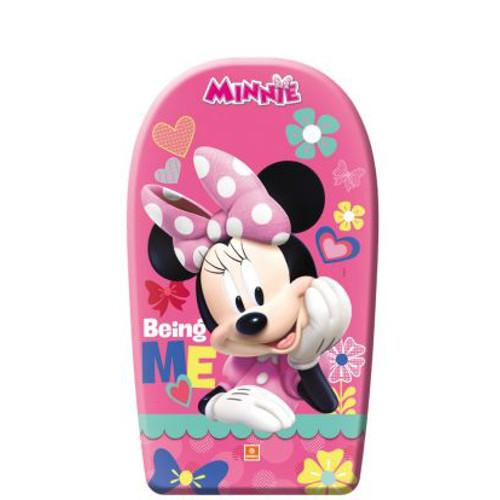 Placa Inot Minnie 84 cm