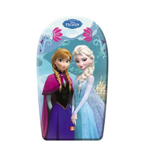 Placa Inot Frozen 84 cm