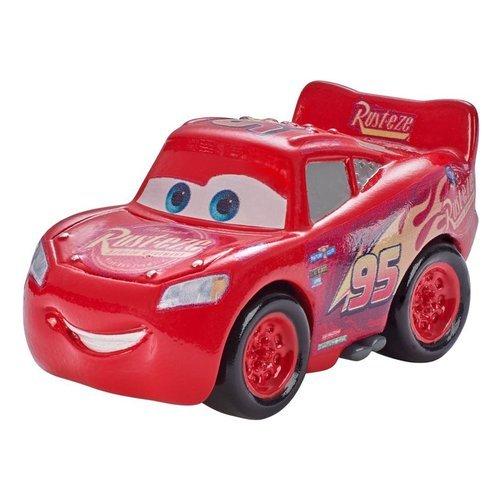 Masinuta Disney Cars 3 Mini Racers