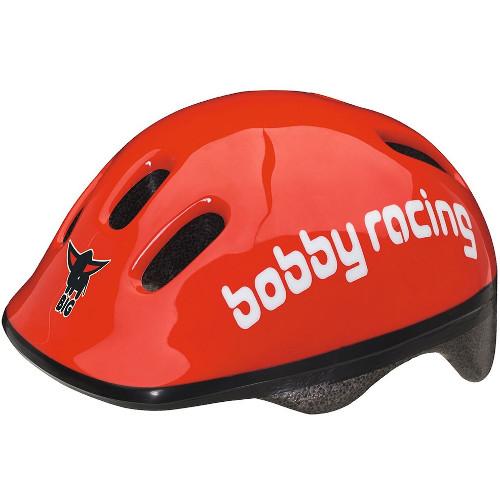 Casca de Protectie Bobby Racing Helmet imagine