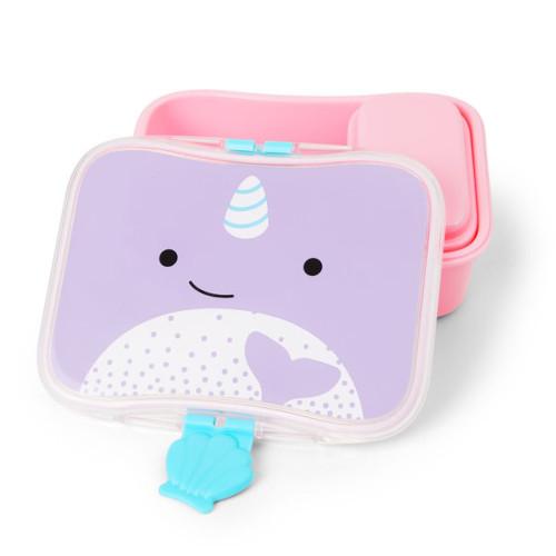 Kit pentru Pranz Zoo Balena