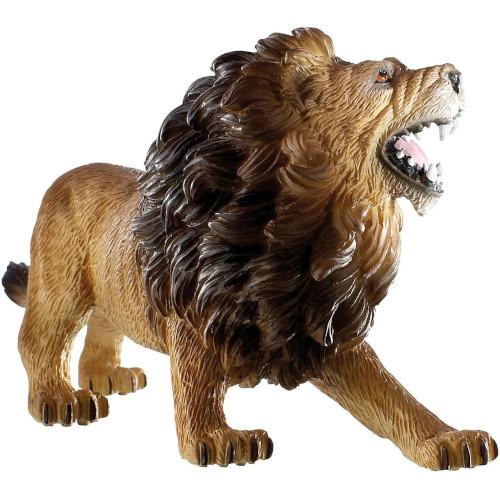 Bullyland Figurina Leu 13.5 cm