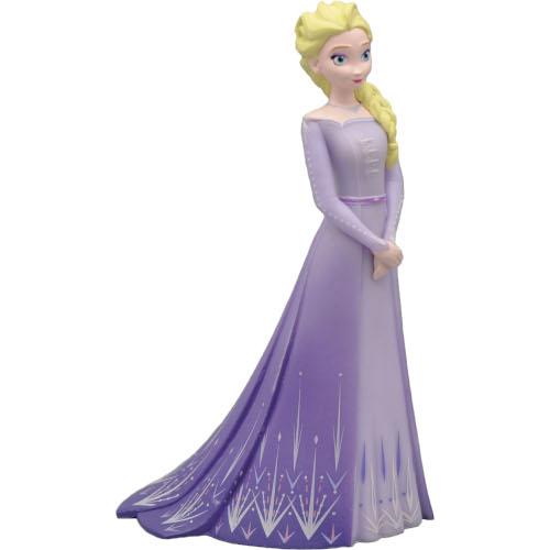 Figurina Elsa Frozen 2