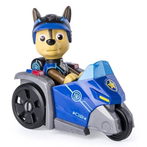 Set de Joaca Patrula Catelusilor Minivehiculul lui Chase