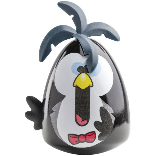 Jucarie Muzicala TweetBeats Cantaretul Pingy