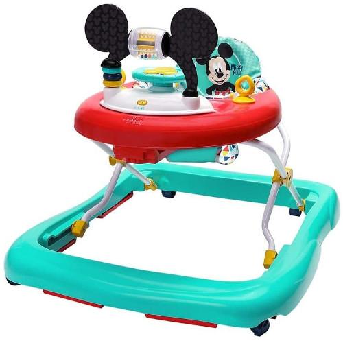 Premergator Mickey Mouse X-Frame