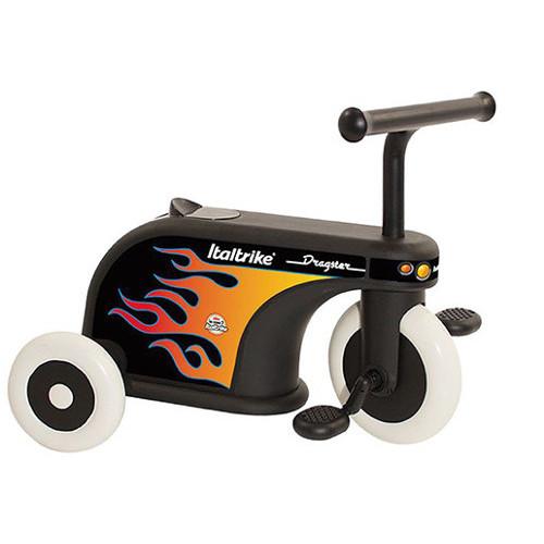 Italtrike Tricicleta La Cosa Dragster