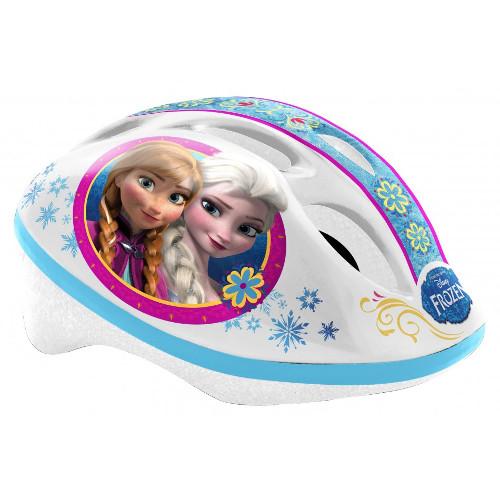 Stamp Casca Protectie Disney Frozen Marimea XS