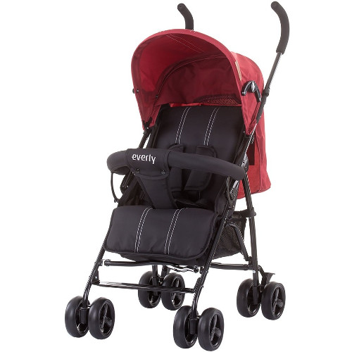 Chipolino Carucior Sport Everly 2021