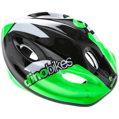 Dino Bikes Casca Protectie Biciclisti R88