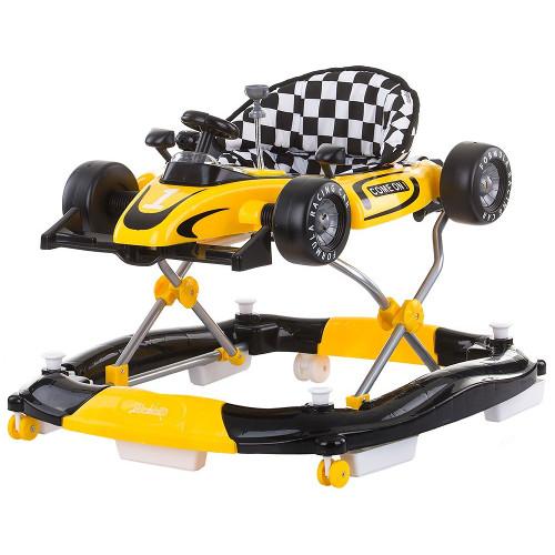 Chipolino Premergator Racer 4 in 1 Colectia 2021