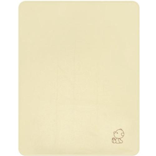 Lorelli Paturica Polar Fleece 75 x 100 cm