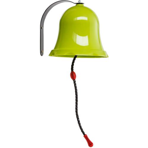 KBT Clopotel pentru Spatii de Joaca Verde