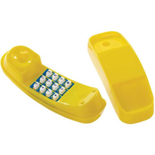 KBT Jucarie Telefon pentru Spatii de Joaca