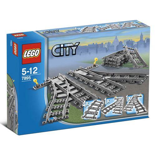 City - Macaz Cale Ferata 7895