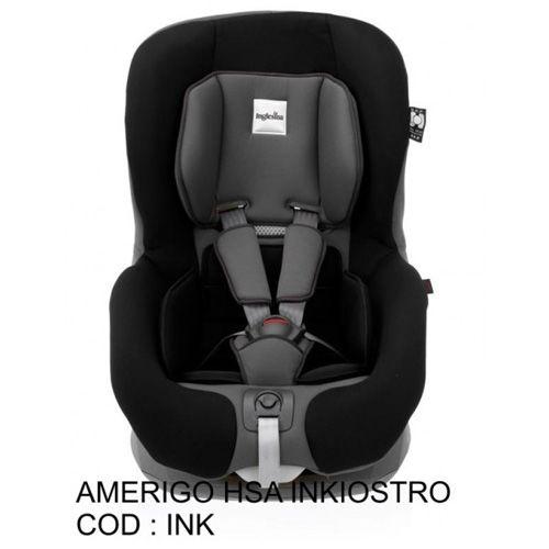Scaun Auto Amerigo HSA 0-18 Kg thumbnail