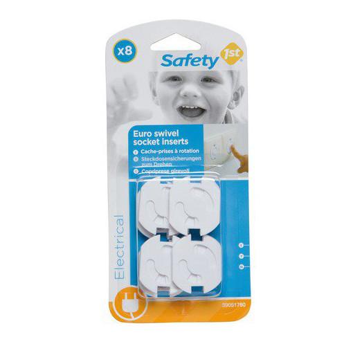 Safety 1st Aparatoare Priza